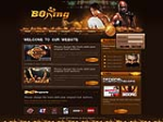 Free Modules_AllDnnSkins 11170.02 Boxing DIV CSS Skin DNN5/6/7.x